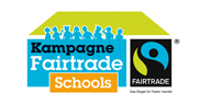 Fairtrade-Schools