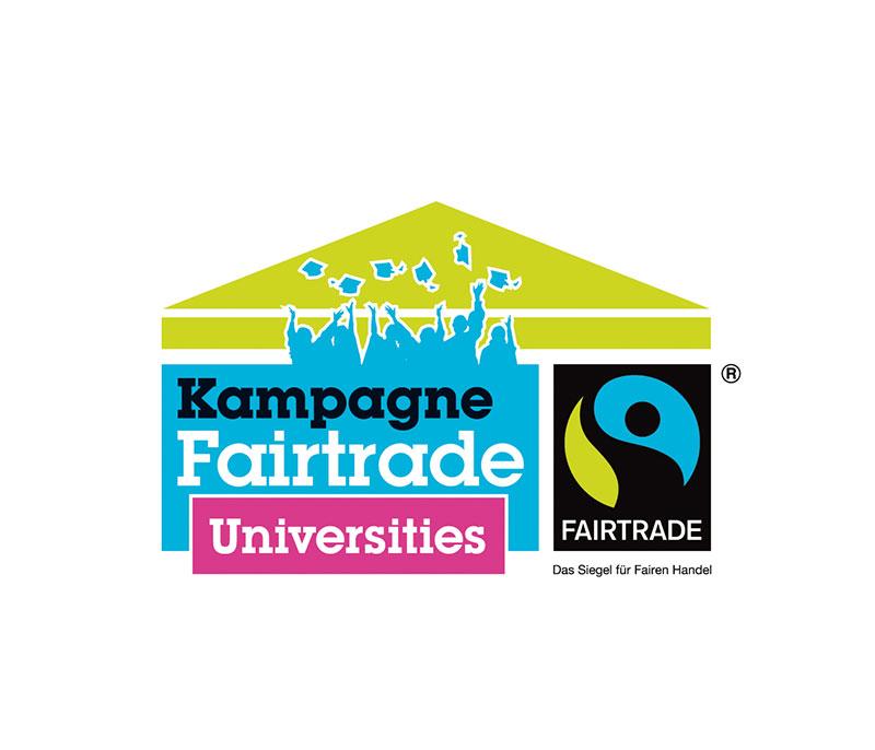 b07b3d8d9f2866 Fairtrade-Towns  Eigene Materialien erstellen