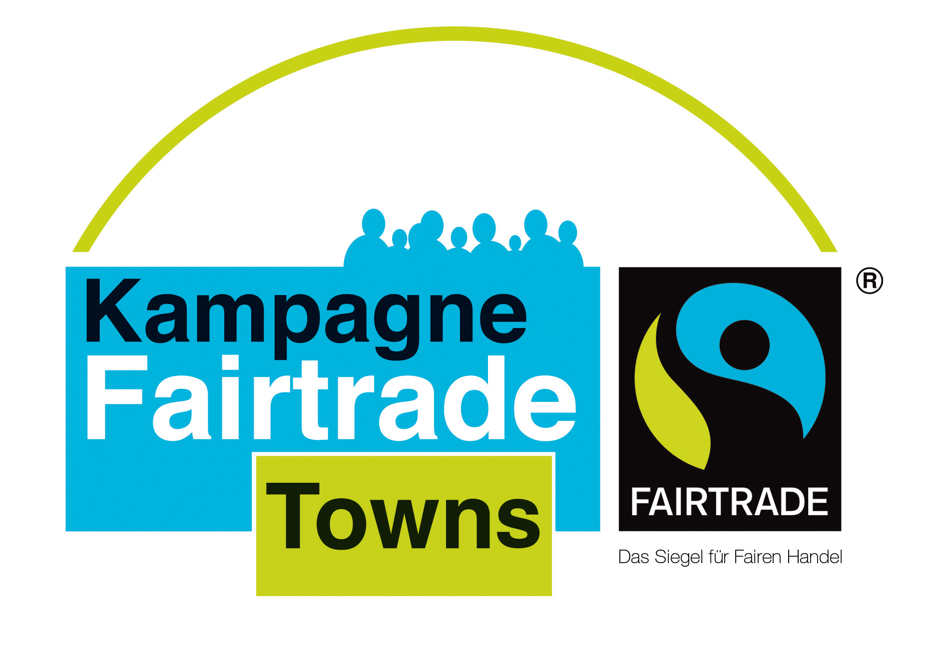 http://www.fairtrade-towns.de/fileadmin/user_upload/ft-towns/materialien/infomaterialien/fairtrade-towns_logo_WEB.jpg